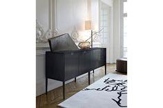 Alcor Sideboard by Antonio Citterio for Maxalto