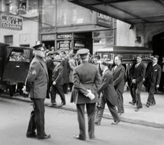 1000+ images about Gangsters_Arnold Rothstein on Pinterest ...