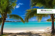 10nt 4* Dubai & Mauritius Escape