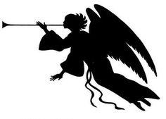 """Résultat de recherche d'images pour """"anges ombres chinoise"""""""