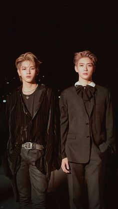 """of """"My CEO is Mr Jung"""" """"If this is what you want, I'll do it. He gave him a hurting smile while the tears is still streaming down to his cheek. Lee Taeyong, Nct 127, Jung Jaehyun, Jaehyun Nct, Winwin, Boyfriend Material, Handsome Boys, Nct Dream, My Boys"""