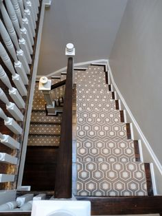 Patterned Carpet Design, Pictures, Remodel, Decor and Ideas
