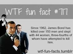 Image result for wtf fun facts about love