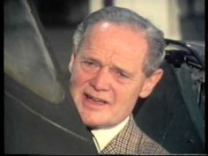 """""""Spitfire Documentary 1976 - YouTube"""" One of many documentary. But this one features people who designed it, build it, flew it and in one lady's case, flew on the tail of one."""