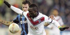 Ligue Europa : Marseille éliminé, Bordeaux qualifié