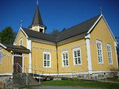 Vahdon kirkko. orig_image-41434 (520×390)