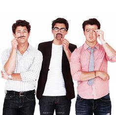 Jonas Brothers <3