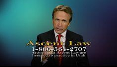 Divorce Lawyer Family Law Attorneys  - Salt Lake County Utah