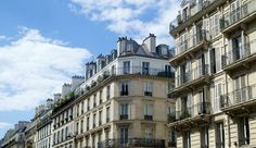 Rude or Simply French? Debunking the Cultural Clichés Mon Cheri, Paris Images, Beautiful Images, Tourism, Blog, Shed, Culture, French, Architecture