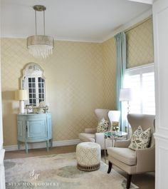 local client project reveal harvey project master bedroom sita