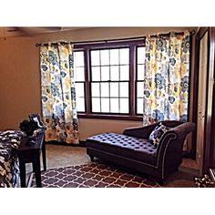 Lark Manor Hugo Storage Lounge & Reviews | Wayfair
