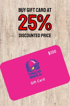 Buy Gift Cards Online, Gifts, Presents, Favors, Gift