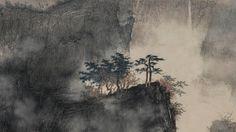 Image result for Li Huayi