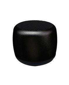 Mini Altavoz Negro