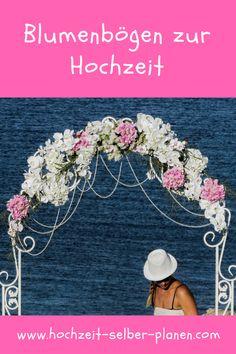 Wie Finden Wir Einen Guten Hochzeits Dj Fur Eine Unvergessliche Feier Hochzeits Dj Hochzeitsmusik Und Feier