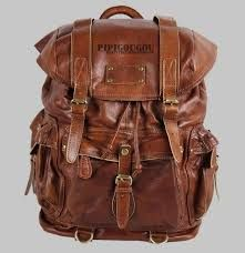 leather travel bags - Google Search