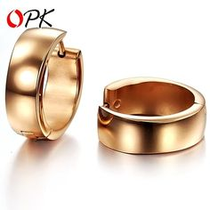 Bishilin Rings for Men Silver Plated High Gloss Polished Round Width 23MM Partner Rings Silver