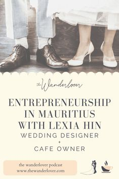 Lexia Hin is a serial entrepreneur who quit school at the age of 16 to pursue her passions. She is a close friend and past client who started a wildly successful cake and wedding planning business and just opened her own Bali-inspired cafe. Listen in to her story of resilience and determination, and learn what entrepreneurship is like in Mauritius (as well as where in the world Mauritius is)! Vouloir c'est pouvoir Business Tips, Online Business, Copywriting, Mauritius, Lead Generation, Determination, Entrepreneurship, Wedding Designs, Travel Inspiration