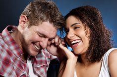 Iubeste intelligent online dating