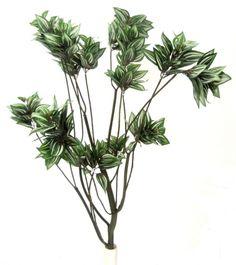 abiflora_55763_1.jpg (534×600)