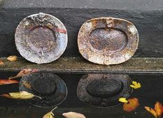 Hans Vangso - Nov 2013 — Oxford Ceramics