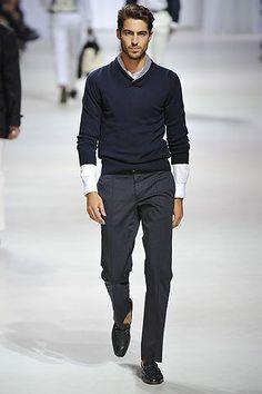 Men's style. #Mens Fashion #Men Fashion| http://menfashiongallery270.blogspot.com