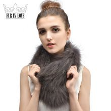 Woman Luxury Nature Raccoon Fur Collar Winter Casual Real Raccoon Fur Scarf Big Shawl Fur Scarves Cape Pashmina 78cm Long     Tag a friend who would love this!     FREE Shipping Worldwide     #Style #Fashion #Clothing    Get it here ---> http://www.alifashionmarket.com/products/woman-luxury-nature-raccoon-fur-collar-winter-casual-real-raccoon-fur-scarf-big-shawl-fur-scarves-cape-pashmina-78cm-long/