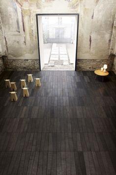 Listone Giordano - Collezione Medoc di Natural Genius - Designer Michele De Lucchi - http://www.listonegiordano.com/it
