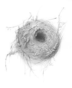 The Soft Nest