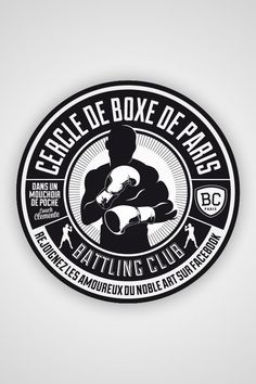 boxing gym logo sport - Google Search