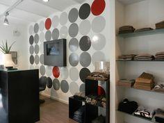 Filippo Fettucciari / Key Business / Graphic Design Agency / Perugia