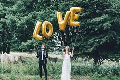 Branding, Sounds Like, Wedding Inspiration, World, Blog, Photograph, Weddings, Pictures, Stone