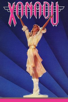 It may have won a Razzie, but I still love this movie. Celebrity Couple Costumes, Celebrity Couples, Olivia Newton John, 80s Movies, Movie Tv, Famous Movies, Sweet Memories, Childhood Memories, Cinema Tv