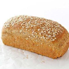Gluten Free, Bread, Baking, Food, Glutenfree, Patisserie, Bakken, Breads, Hoods