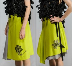 High Low, Whimsical, Summer Dresses, Facebook, Creative, Clothes, Fashion, Summer Sundresses, Moda