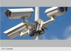 #CCTVCameras have widely been used globally to fight crime, but today, rising #technology advancements has led to the debate of using artificial intelligence and data analytics to ensure effective #security #surveillance and prevention of crime coming to the fore front as opposed to using #CCTV cameras to solve crimes in a passive way. Click here to read more. https://goo.gl/4eAH1T