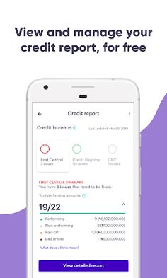 Carbon (Paylater) - Apps on Google Play