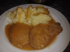 Eclairs, Mashed Potatoes, Lamb, Recipies, Pork, Food And Drink, Meat, Chicken, Baking