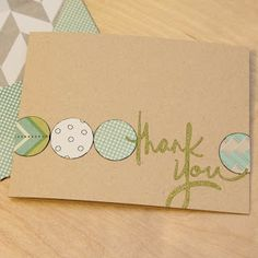 p.s. please send chocolate.: easily digitize your handwriting for use in your paper crafting!