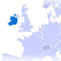 Learn the Irish Language & Culture