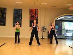 La Bamba - Salsaton Dance Fitness