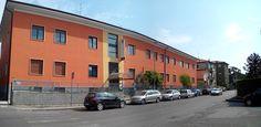 CSF Stimmatini Verona
