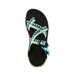 Topo Designs x Chaco ZX/2 Women's Sandal