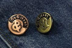 #estrada #velasquez #denim #boton #colección #moda #insumos #complementos #jeans