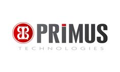 Primus Technologies_ Financial Investors