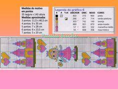 Slide5.JPG (image)