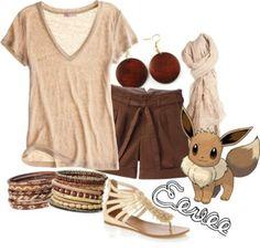 http://pokesemble.tumblr.com/