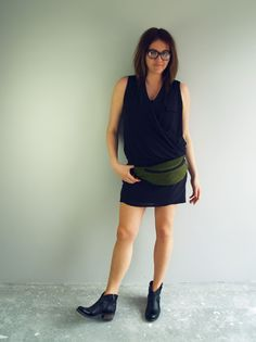 http://puroldesign.pl/nerka-saszetka-designerska-unisex #nerki #saszetki