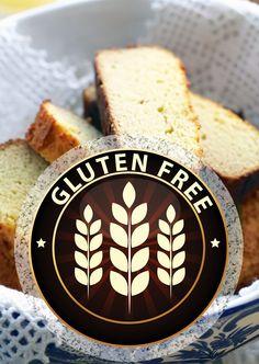 Gluten-Free Diet Tips