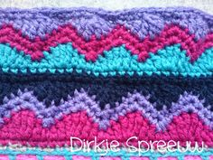 DirkjeSpreeuw Blanket, Crochet, Blog, Crochet Hooks, Blankets, Crocheting, Blogging, Carpet, Thread Crochet